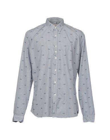 COSTUMEIN Camisas de rayas