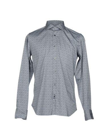 DANDI Camisa estampada