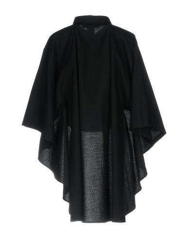 Gjedde Vanotti Skjorter Og Bluser Glatte billig 2015 billige online utløp billig pris kjøpe billig butikk gratis frakt fabrikkutsalg rq89Tnac