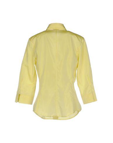 billig salg samlinger Caliban Skjorter Og Bluser Glatte levere online utløp billig kvalitet salg for salg CjYwXECycT