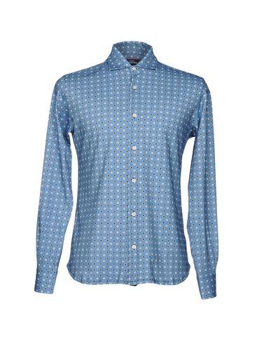 FIORIO Camisa estampada