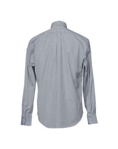 Camicia Alea A A Righe Camicia gdOOq