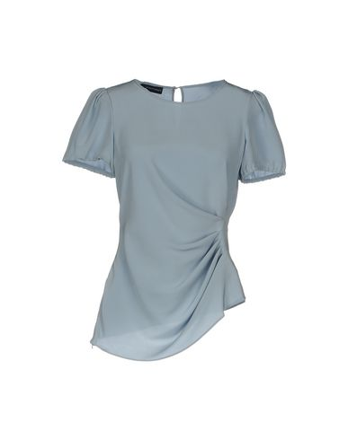 Emporio Armani Blouse   Shirts by Emporio Armani