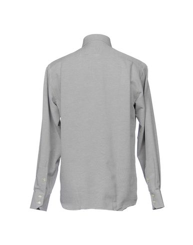 Carlo Pignatelli Stripete Skjorter billig klaring klaring gratis frakt billig kjøp klaring online gMIJ9mSr