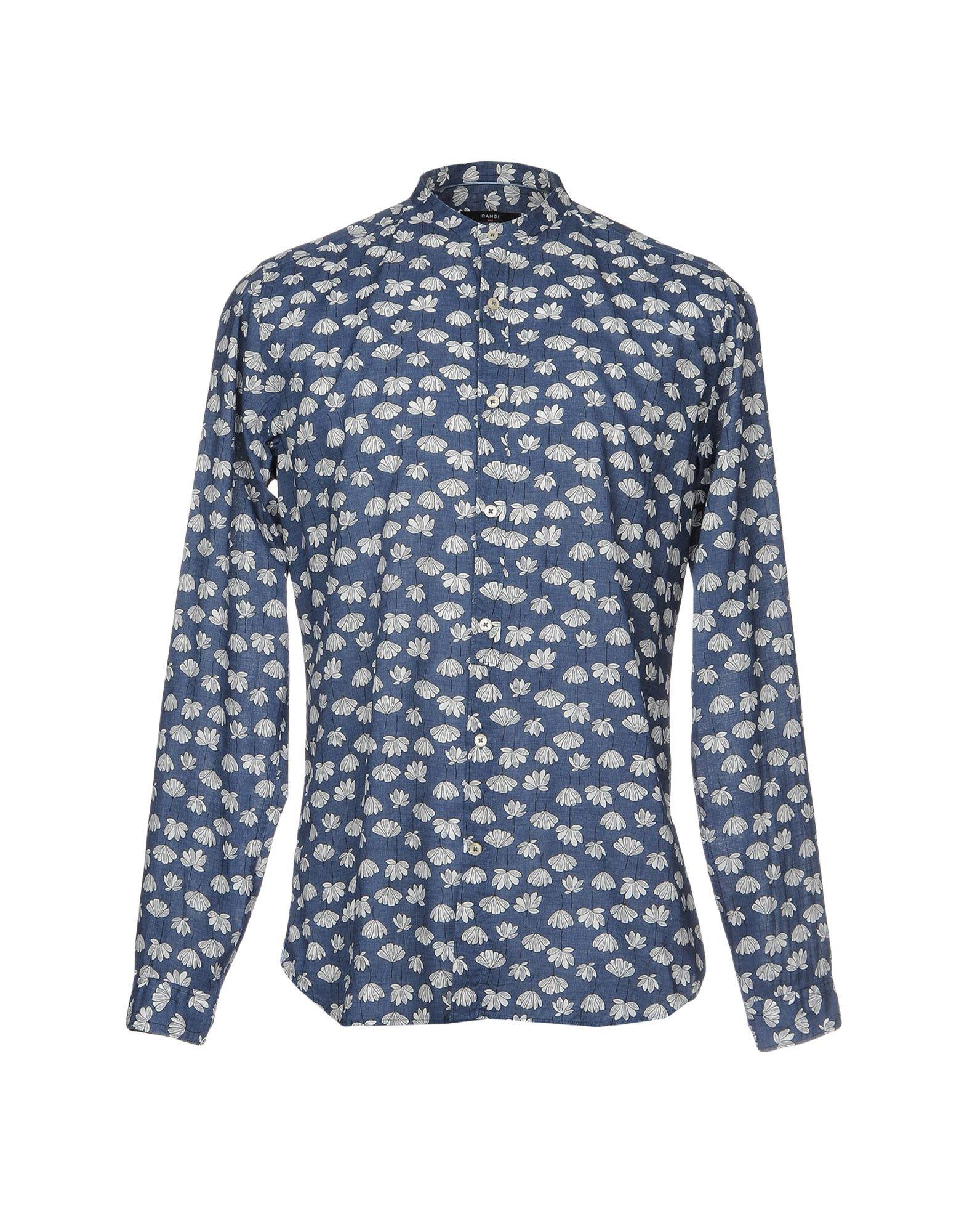 Camicia Fantasia Dandi Donna - Acquista online su