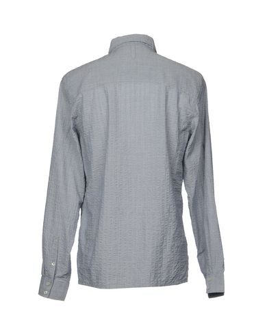 G-STAR RAW Camisa lisa