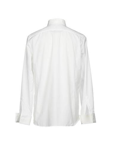 Eksklusivt Av Carrel Camisa Lisa salg profesjonell kjøpe billig bestselger billig tumblr rabatt 2014 ro3sjxnUP