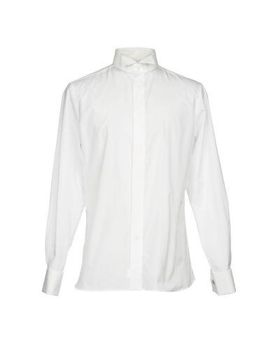 Eksklusivt Av Carrel Camisa Lisa billig pris 4h35dGQ