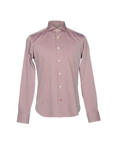 EXCLUSIVE by CÀRREL Camisas de rayas