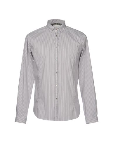 Guya G. Guya G. Camisas De Rayas Stripete Skjorter med paypal stor rabatt online med mastercard klaring klaring butikken Wtgq1p7