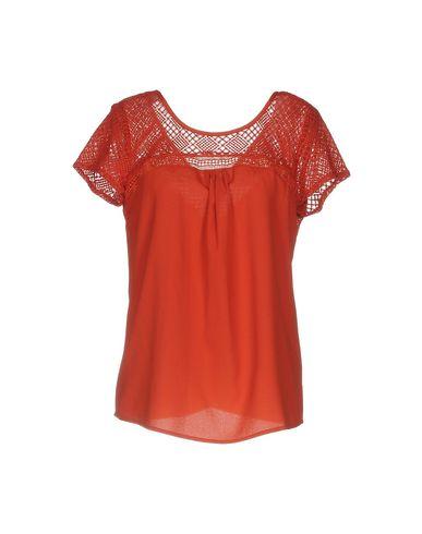 billig lav frakt Axara Paris Bluse billig leter etter rabatt klaring butikken Obgkso