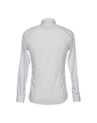 NOVESEISEI 966 Camisas de rayas