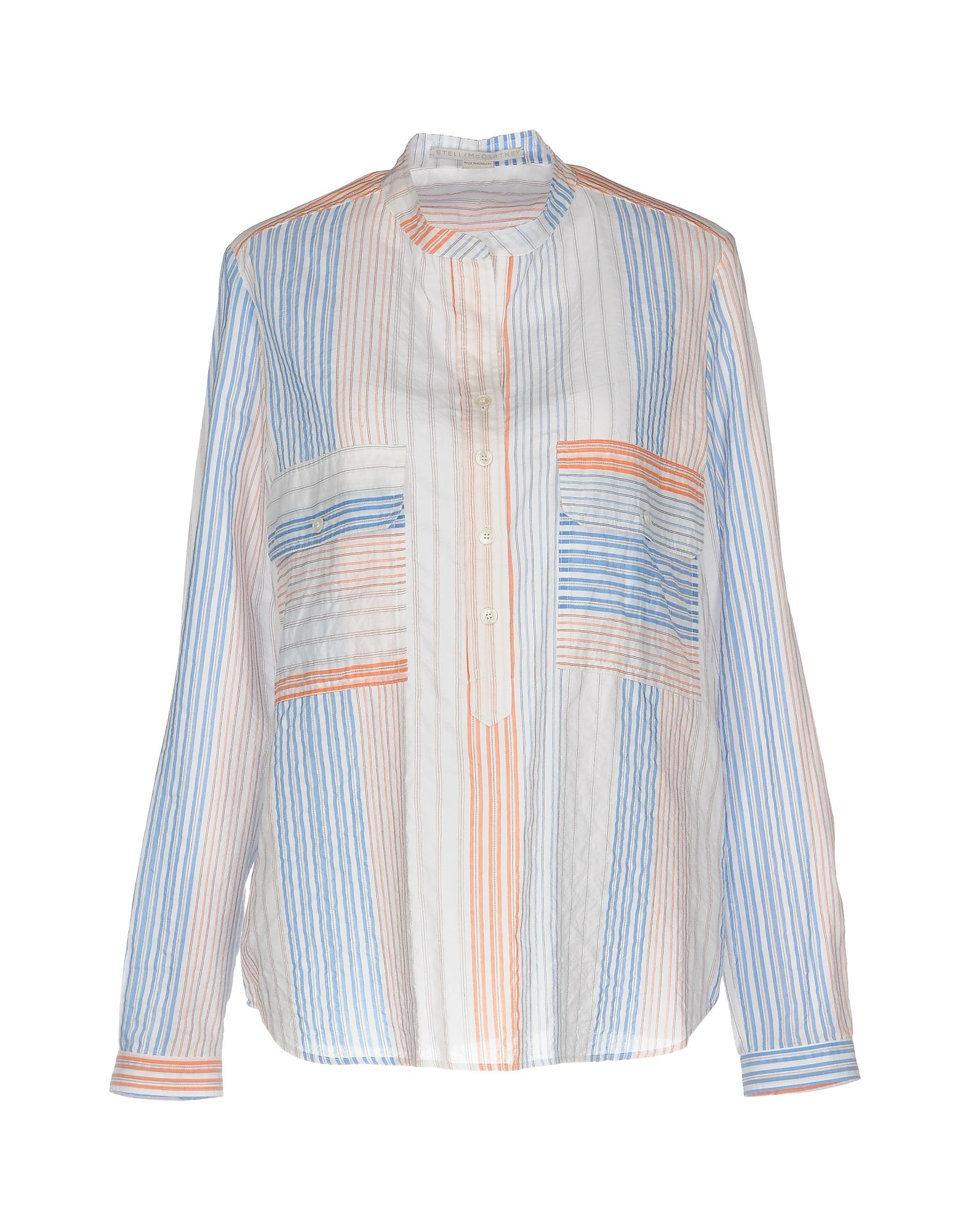 Blusa Stella Mccartney Donna - Acquista online su qsypBoH9rz