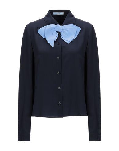 6ff93564a26322 Prada Silk Shirts   Blouses - Women Prada Silk Shirts   Blouses ...