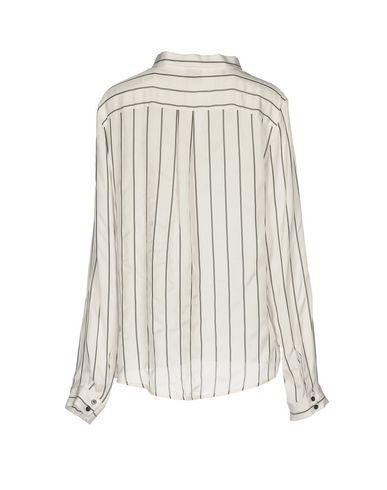 billig klassiker Pinko Stripete Skjorter billig real Eastbay iKkFzGN7