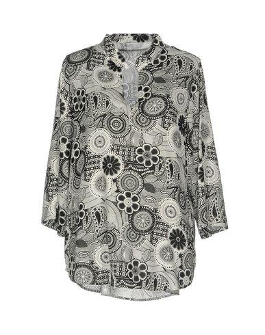Kjole Stoffmisbruker Blusa salg anbefaler utløp fasjonable slippe frakt kjøpe billig komfortabel klaring målgang FJg3QOx87