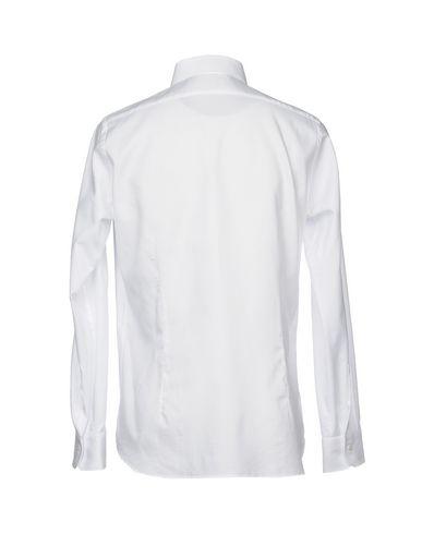 ALEA Camisa lisa