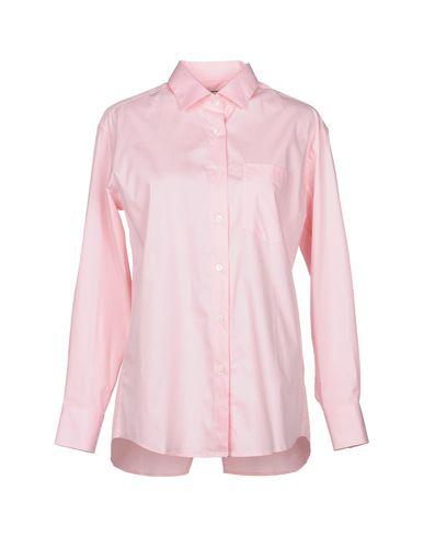 Paul & Joe Camisas Y Blusas Lisas salg nedtellingen pakke prisene på nettet amazon footaction uttak 2015 iPkoc4zrl