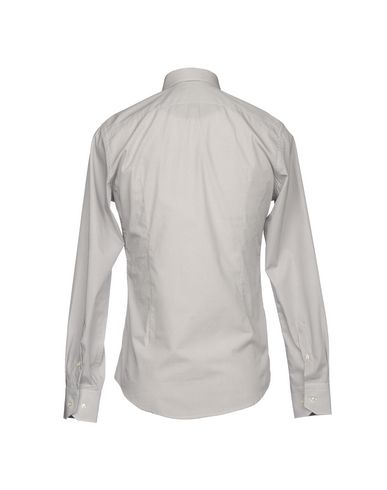 priser billig online utløp den billigste Jshirt Trykt Skjorte Fe8bue5l