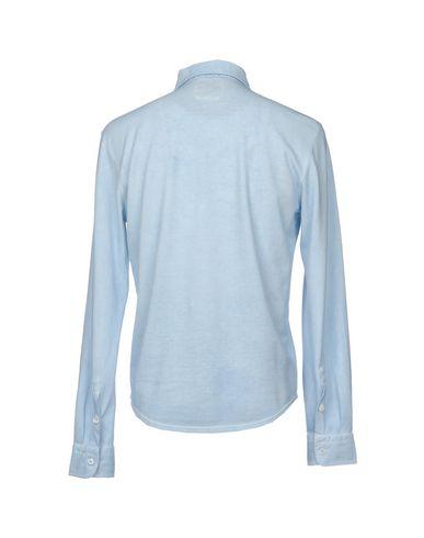 Gran Sasso Camisa Lisa billig klaring salg priser gratis frakt kostnader nyeste billig pris klaring footlocker målgang rUD2Tj8N7I
