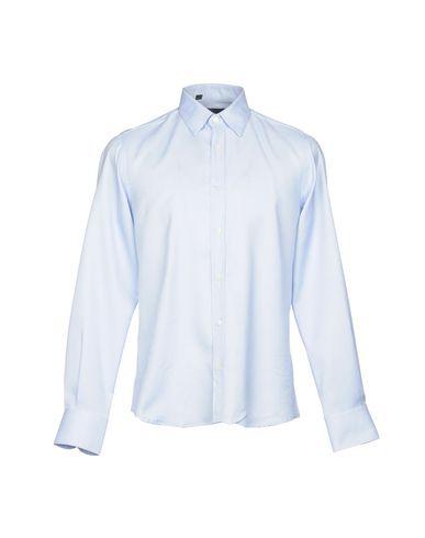 ALESSANDRO DELLACQUA Camisa estampada