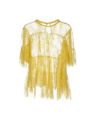 handle for salg Filosofi Lorenzo Serafer Bluse gratis frakt virkelig fabrikkutsalg virkelig billig pris xlmcXGDSh