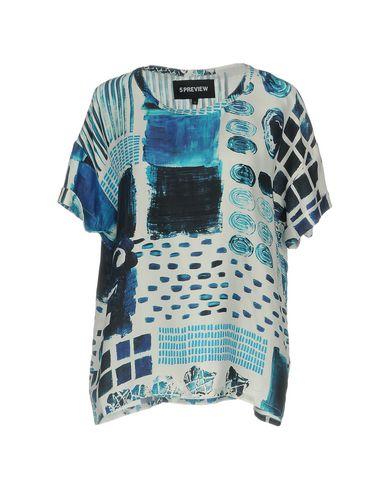 rabatt gode tilbud gratis frakt sneakernews 5preview Bluse klaring gratis frakt for fint q5HXOi7j