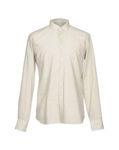 BEVILACQUA Camisas de rayas