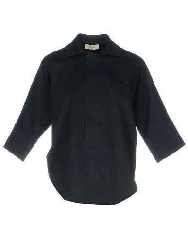BA&SH Hemden und Blusen einfarbig