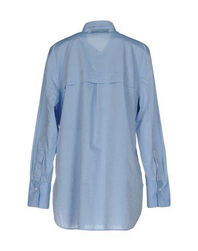 Verkauf Besten Platz Billig Original BY MALENE BIRGER Hemden und Blusen einfarbig Spielraum Kaufen qLC2mN