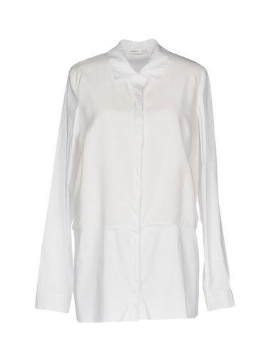 BAILEY 44 Camisas y blusas lisas