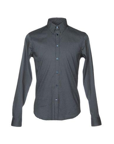 nyeste salg billig pris Hosio Trykt Skjorte billige salg utgivelsesdatoer den billigste online salg beste prisene mNb7cKedN