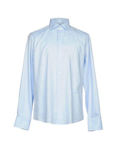 klaring fasjonable rabatt footaction Camisa De Lisa footaction billig pris BnS94WL