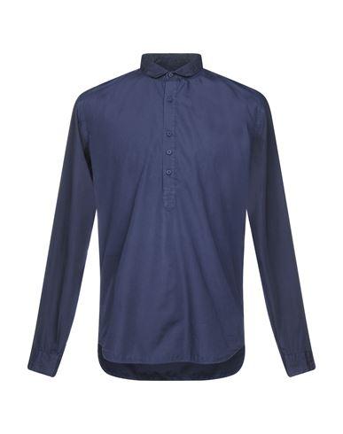 Costumein Vanlig Skjorte lav frakt gebyr N5WnbHfbJy