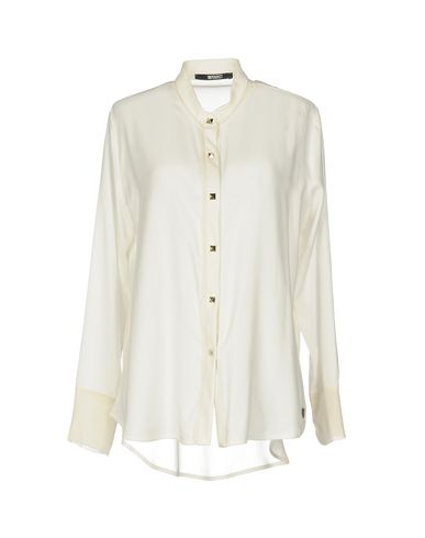 !M?ERFECT Hemden und Blusen einfarbig