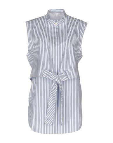 HELMUT LANG - Striped shirt
