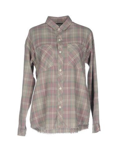 CARHARTT Camisa de cuadros