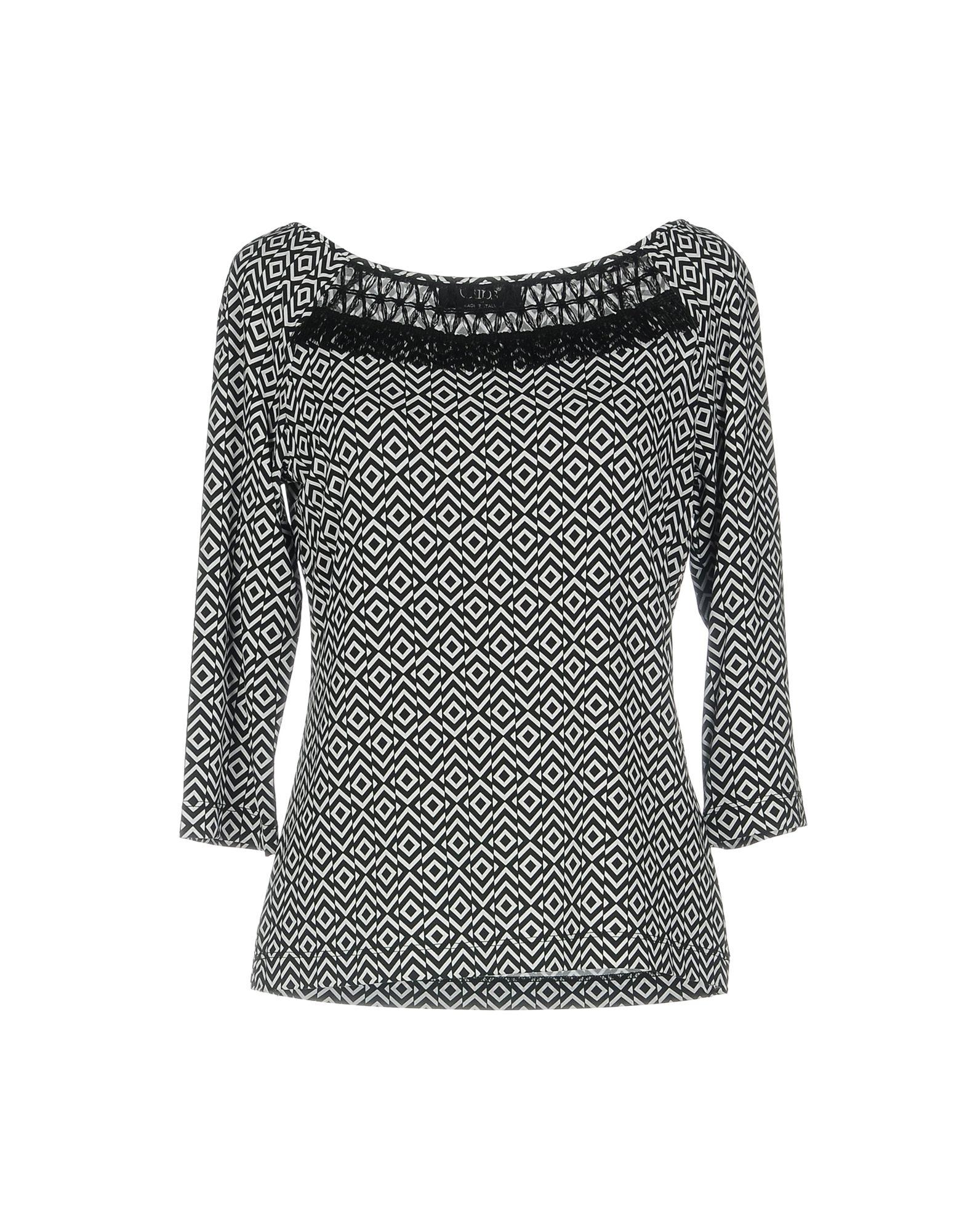 T-Shirt Clips Donna - Acquista online su KcGuU