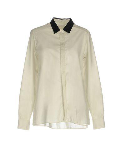 Spielraum Erschwinglich 2018 Unisex MAURO GRIFONI Hemden und Blusen einfarbig Billiger Großhandel Kaufen Sie Günstig Online Einkaufen M42as