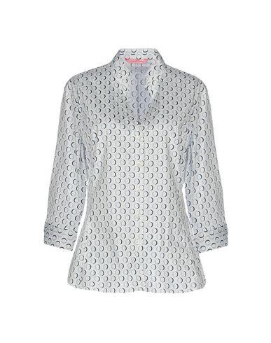 NOUVELLE FEMME Hemden und Blusen mit Muster