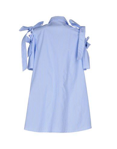 Steg Til Poi Stripete Skjorter Eastbay x9xAzyavD