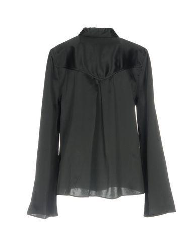 autentisk billig online salg rimelig Kate Moss Utstyr Shirts Y Silkebluser billig billig salg sneakernews Z25mDn