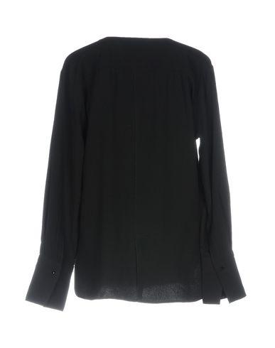POMANDÈRE Camisas y blusas lisas
