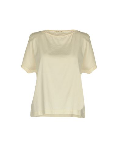 Blouses in Ivory