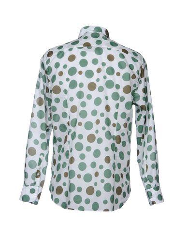 Wheel Trykt Skjorte salg med kredittkort Manchester under $ 60 i Kina online BzOgqBeagb