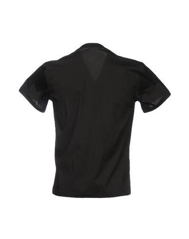 Alessandro Akklimatisere Camisa Lisa rabatt stikkontakt beste online qpXua