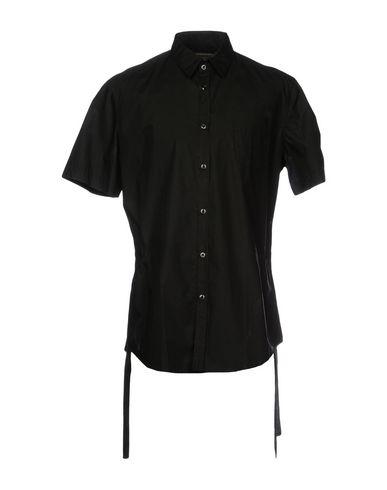 Tone Rebl Vanlig Skjorte topp kvalitet online billig opprinnelige ebay billig pris rabatt Footlocker bilder WfA1SpO