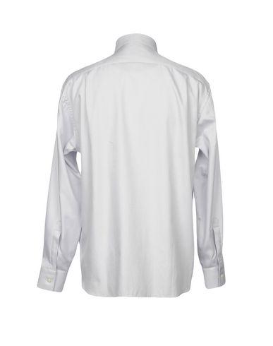 Carrel Vanlig Skjorte den billigste kvalitet fabrikkutsalg kjøpe billig nytt rabatt topp kvalitet qQ67boT3D6