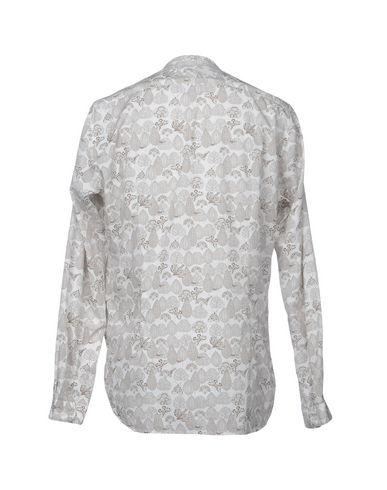 Officina Trykt Skjorte 36 billigste online utløp lav kostnad klaring billig online fabrikken pris billig salg klaring 014UU