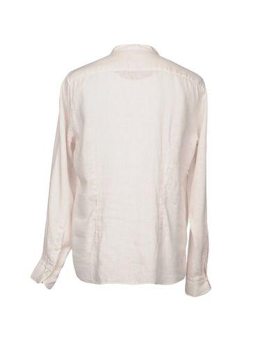 Billig Verkauf Großhandelspreis Manchester Großen Verkauf Verkauf Online BAGUTTA Einfarbiges Hemd Spielraum Besuch 1v6QXIT